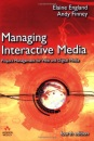 Managing Interactive Media: Project Management for Web and Digital Media