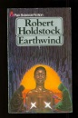 Earthwind (Pan science fiction)