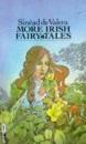 More Irish Fairy Tales (Piccolo Books)