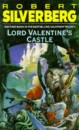 Lord Valentine's Castle (Pan Fantasy)