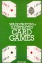 Waddington's Illustrated Card Games (Waddingtons)