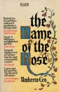 The Name of the Rose (Picador Books)