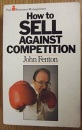 How to Sell Against Competition