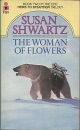 The Woman of Flowers (Heirs to Byzantium)
