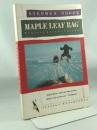 Maple Leaf Rag: Travels Across Canada (Picador Books)