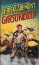 Grounded (Pan Science Fiction)