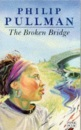 The Broken Bridge (Piper)