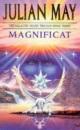 Magnificat (Galactic Milieu Trilogy)