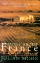 More About France: A Sentimental Journey