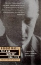 The Man without Qualities - Robert Musil, Burton Pike, Sophie Wilkins