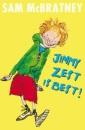 Jimmy Zest is Best!