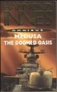 Hammond Innes Omnibus : Medusa / The Doomed Oasis
