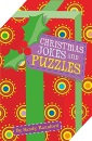Christmas Puzzles and Jokes