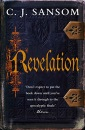 Revelation (Shardlake)