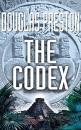 The Codex