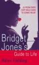 Bridget Jones's Guide to Life (Comic Relief)