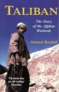 Taliban: The Story of Afghan Warlords
