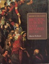 History in the Making: Britain, Europe and Beyond, 1700-1900 v. 4