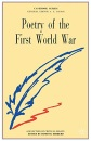 Poetry of the First World War (Casebook)
