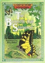 The Butterfly That Stamped (Just So Stories)