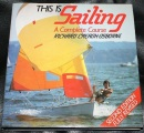This is Sailing: A Complete Course