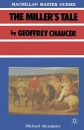 Miller's Tale by Geoffrey Chaucer (Master Guides)