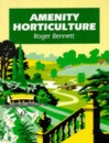 Amenity Horticulture