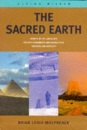 The Sacred Earth (Living Wisdom)