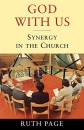 God with Us: Synergy in the Church