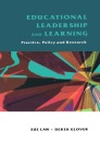 EDUCATIONAL LEADERSHIP & LEARNING: Practice, Policy and Research - Law