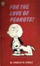 For the Love of Peanuts (Coronet Books)