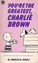 You're the Greatest, Charlie Brown (Coronet Books)