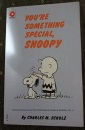 You're Something Special, Snoopy (Coronet Books)