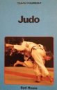 Judo (Teach Yourself)