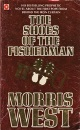 Shoes of the Fisherman (Coronet Books)