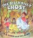 The Silly Silly Ghost