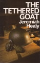 The Tethered Goat (Coronet Books)