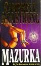 Mazurka (Coronet Books)