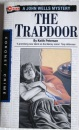The Trapdoor (Crime Club)
