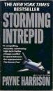 Storming Intrepid (Coronet Books)