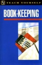 Book-keeping (Teach Yourself)