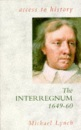 The Interregnum, 1649-60 (Access to History)