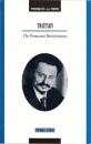 Trotsky: The Permanent Revolutionary (Personalities & Powers)