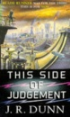 This Side of Judgement (New English library)
