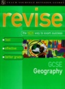 GCSE Geography (Teach Yourself Revision Guides (TY04))