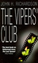 Vipers' Club