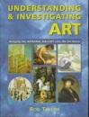 Understanding and Investigating Art