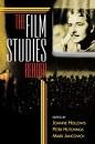 The Film Studies Reader