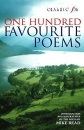 Classic FM 100 Favourite Poems - Mike Read