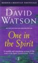 One in the Spirit (Hodder Christian Essentials)